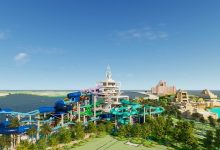 Photo of Dubai's Atlantis Aquaventure to expand, aims to be one of the world's biggest waterparks