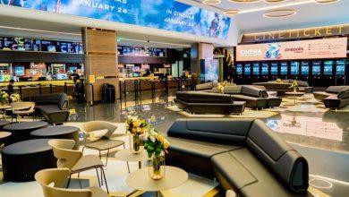 Photo of Cinema operator Cinepolis to invest $300m in Saudi, open 63 new screens