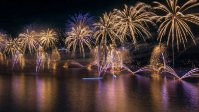 Photo of Saudi offers Jeddah festival visitors e-visas in 'three-minutes'