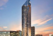Photo of Damac Properties