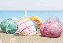 Photo of Chocolate Easter Brunch in UAE is Going down in Style at Saadiyat Island Resort