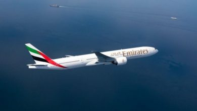 Photo of Emirates to add 46 flights to Jeddah, Madinah during Hajj season