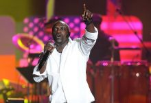 Photo of Akon, Pitbull among singers confirmed for concerts in Saudi this month