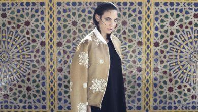 Photo of UAE Fashion Scene Set to Undergo Revolution with the Introduction of extremedy
