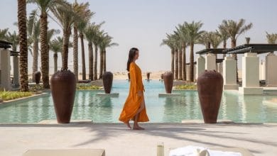 Photo of The Magic of Jumeirah Al Wathba Desert Resort & Spa Creates Memories That Last Forever – Summer Special