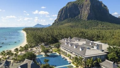 Photo of Stay with The St Regis Mauritius and experience the new in room spa package