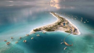 Photo of Saudi eyes $2.7bn in contracts for Red Sea project