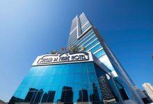 Photo of New 369-room five-star hotel opens in Dubai Marina