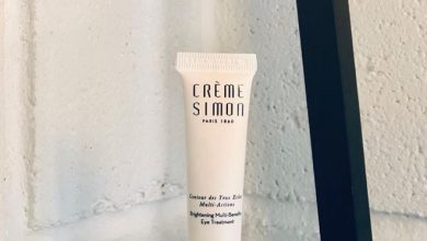 Photo of Newer and Better: Crème Simon Relaunches its Beloved Bestsellers