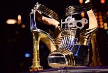 Photo of World's most expensive shoes unveiled in Dubai