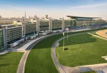 Photo of Superb deals for Dubai staycations at The Meydan Hotel – Golf and Racecourse