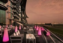 Photo of Perfect Millennium Lounge Special Offers at the Meydan Hotel