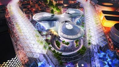 Photo of Dubai Expo to be held from October 1, 2021