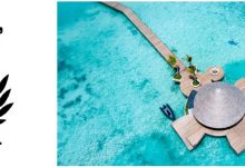 Photo of KANDIMA MALDIVES WINS 2020 TRIPADVISOR'S TRAVELLERS' CHOICE AWARD AND RE-OPENS FROM THE 1ST SEPTEMBER