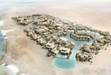 Photo of Eight new hotels, resorts to open in Qatar next year