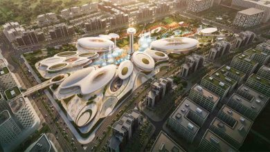 Photo of Madar set to open in Sharjah mega development Aljada