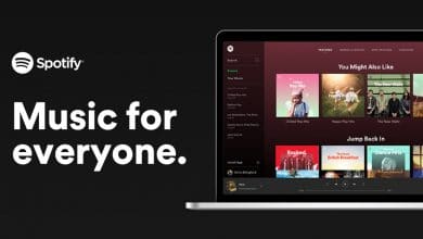 Photo of Spotify finally gets this most-wanted feature – and real music lovers will be relieved